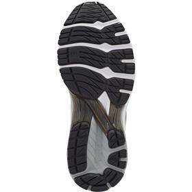 asics GT-2000 8 Schoenen Dames, black/rose gold